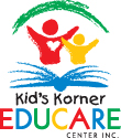 Kid's Korner Educare Centers, Inc.