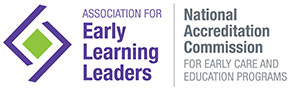 National Accreditation Commission for early care and education programs
